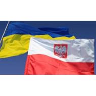 Встреча с потенциальными партерами из Польши!